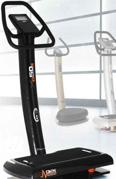 Whole Body Vibration Machines  Call: 1-888-228-4387