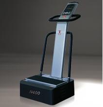 FBE Wellness IV400
